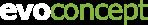 EvoConcept Logo